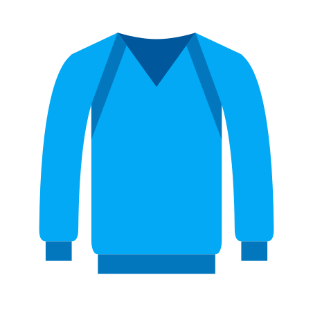 Jumper icon