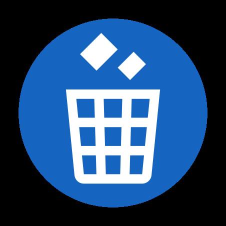 Keep Clean icon