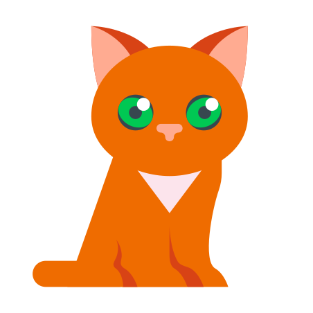 Kitty icon