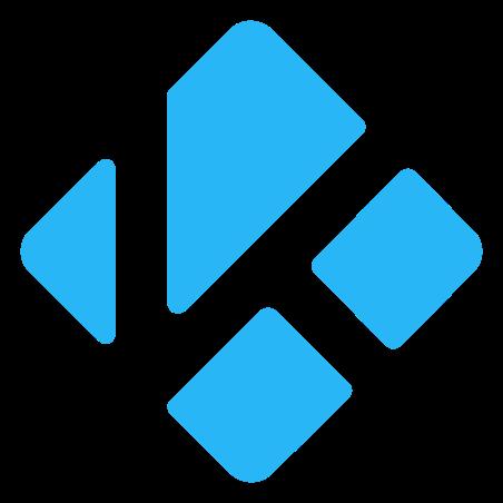 Коди icon