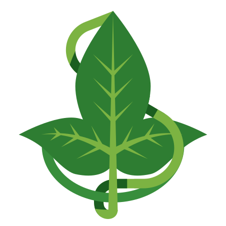 Leaf Of Lorien icon
