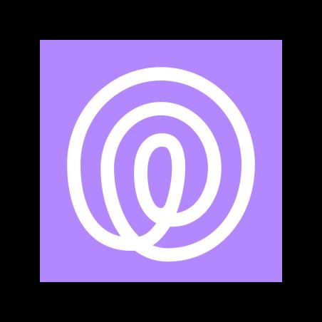 Life360 icon