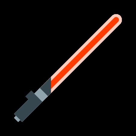 광선 검 icon