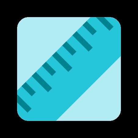 Lipids icon in Color