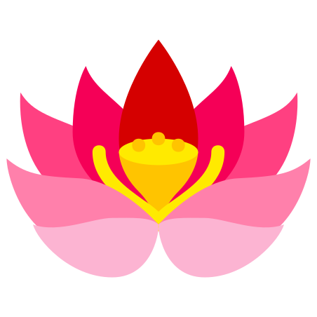 로터스 icon
