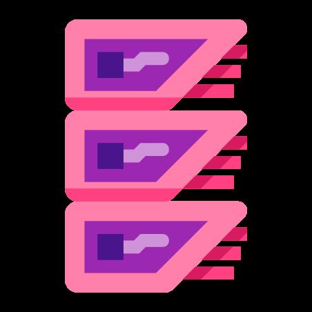 Modules de Lure icon