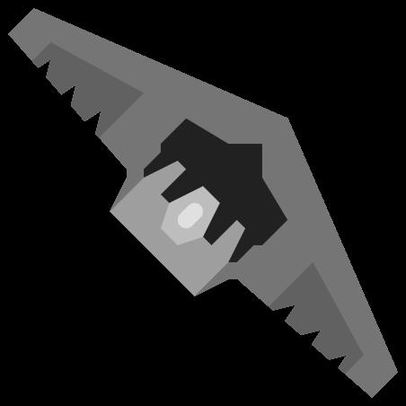 Mega Class Star Dreadnought icon