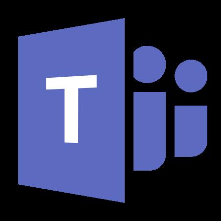 Équipes Microsoft icon