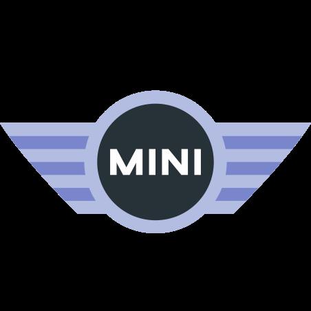 ミニ・クーパー icon