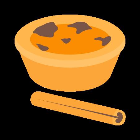 파스텔 드 NATA icon