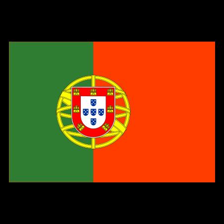포르투갈 icon