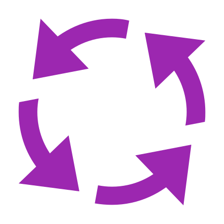 방법 icon