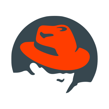 Red Hat icon