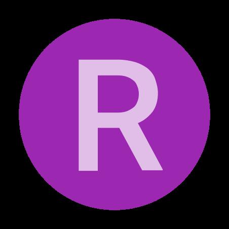 Registered Trademark icon