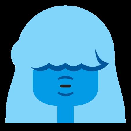 Sapphire Universe icon