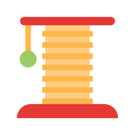 Scratching Post icon