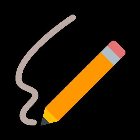 회원 가입 icon in 색상