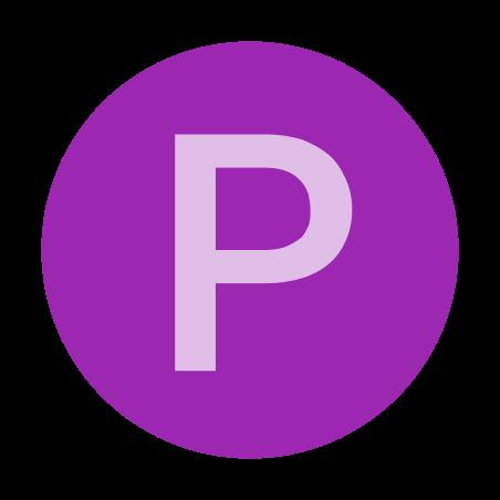 녹화 저작권 사운드 icon