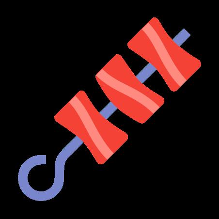 수 블라 icon