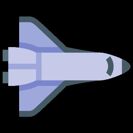 우주 왕복선 icon