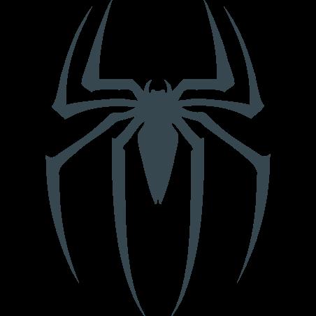 Spider-Man New icon