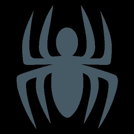Spider-Man Old icon