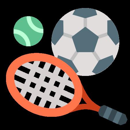 Спорт icon