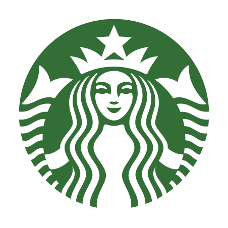 Starbucks Icon Free Download Png And Vector