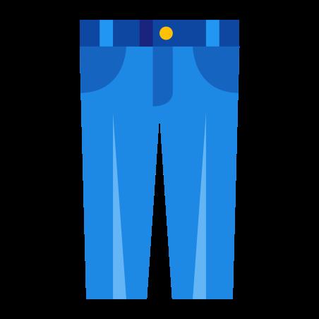 Брюки icon