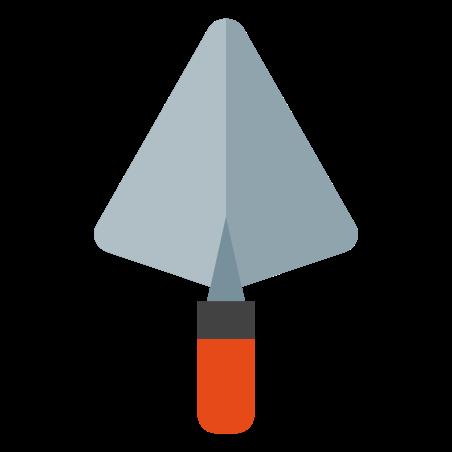 모종삽 icon