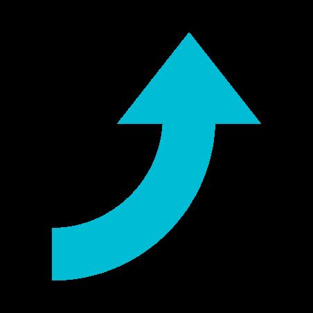 Su 2 icon