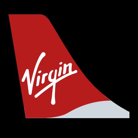 Virgin Atlantic Airlines icon