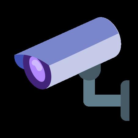 Wall Mount Camera icon