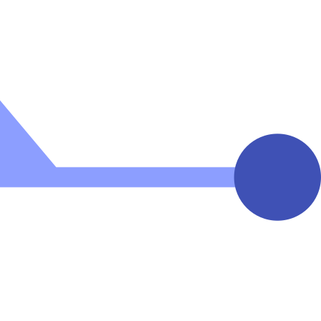 Wind Speed 48-52 icon
