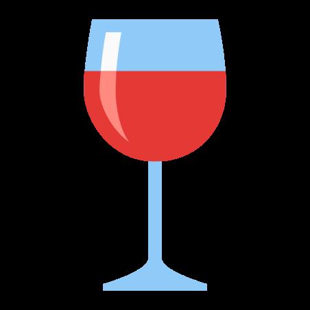 ワイングラス icon