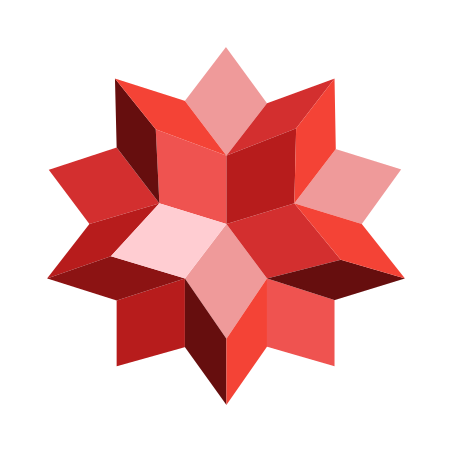 Wolfram Alpha icon