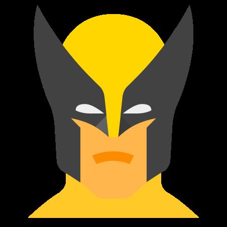 Glotón icon