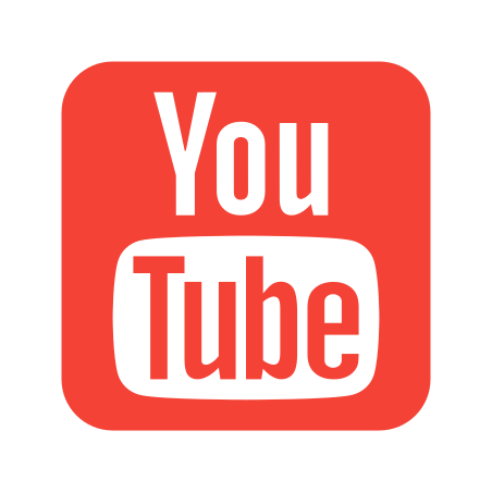 YouTube Squared Icon - Free Download, PNG and Vector