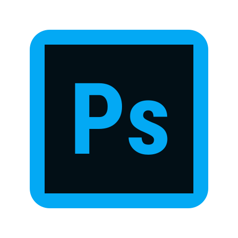 photoshop-png