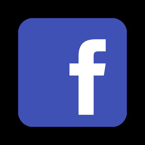 Facebool UCQ