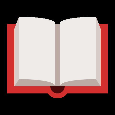 Đọc truyện