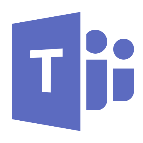 Image result for microsoft teams logo png