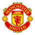 Manchester United icon