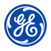 General Electrics icon