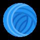 Ball of Thread icon