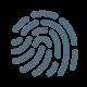 Linie papilarne icon