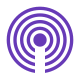 iBeacon icon