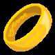 Sauron Ring icon