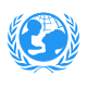 UNICEF icon