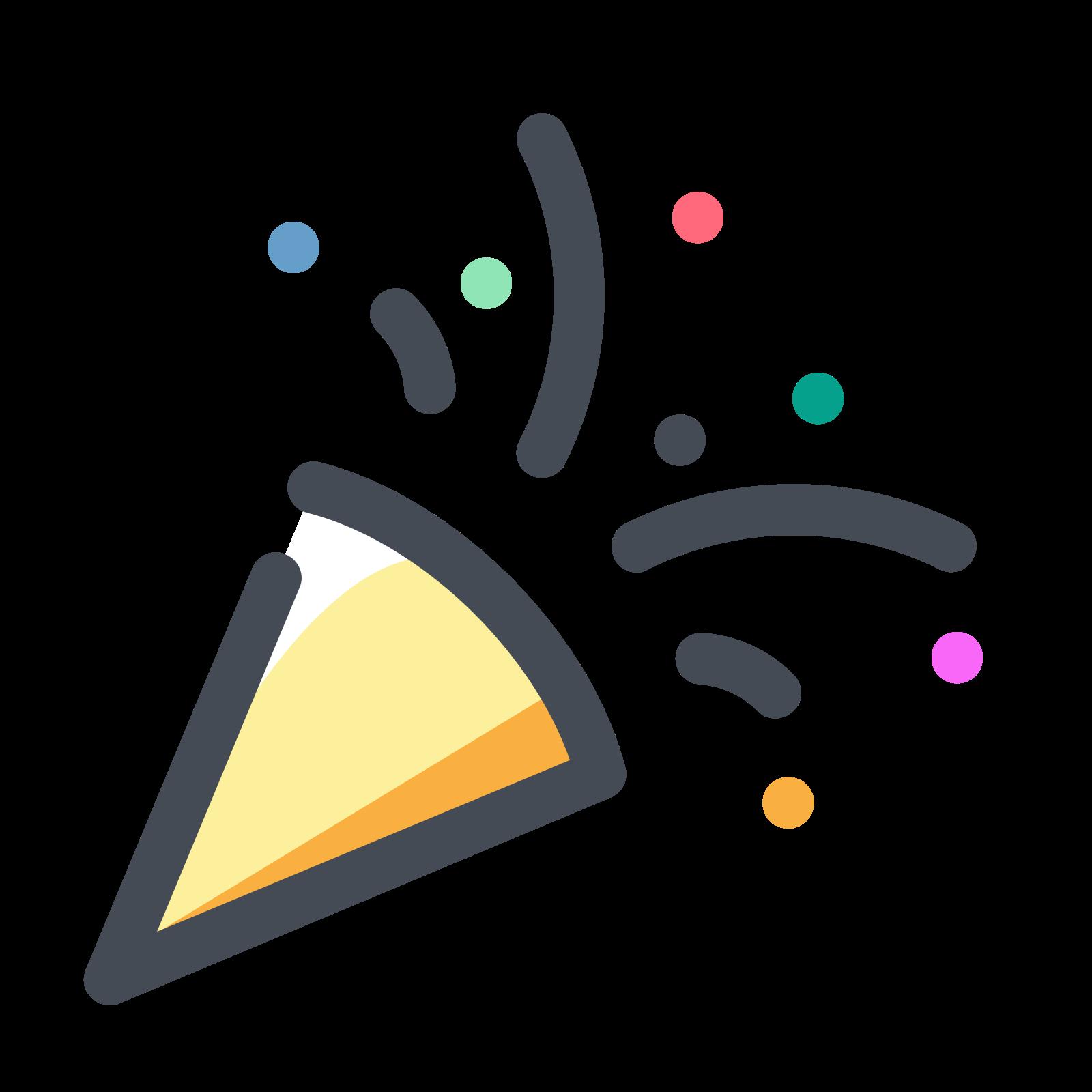 dodaj icon